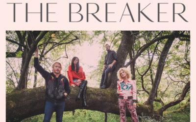 Little Big Town – The Breaker