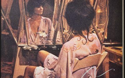 Linda Ronstadt – Simple Dreams (Expanded Edition)