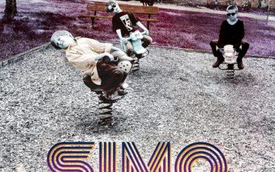 Simo – Rise & Shine