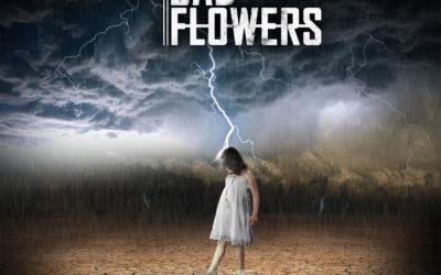 The Bad Flowers – Thunder Child (Single)