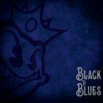 Black Stone Cherry – Black To Blues EP