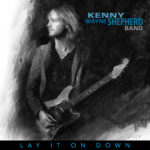 The Kenny Wayne Shepherd Band – Lay It On Down (Deluxe)