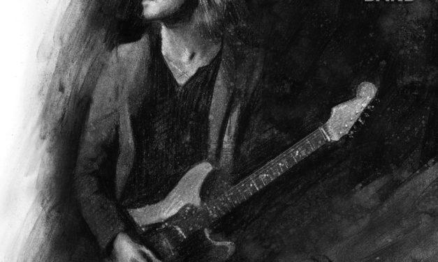 The Kenny Wayne Shepherd Band – Lay It On Down (Deluxe)