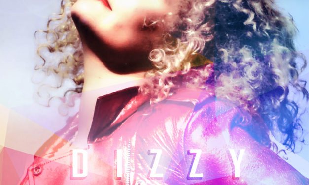 K-Syran – Dizzy