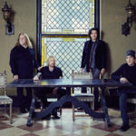Gov't Mule – Coming Round Again