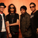 Black Country Communion – One Four All