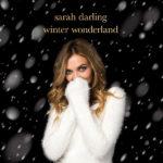 Sarah Darling – Winter Wonderland