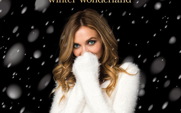Sarah Darling – Winter Wonderland