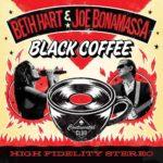 Beth Hart & Joe Bonamassa – Black Coffee