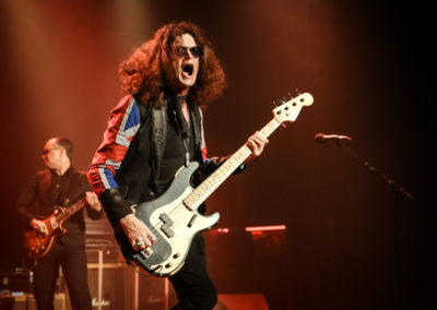 Black_Country_Communion_by_Christie_Goodwin_(13)[1]