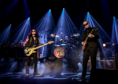 Black_Country_Communion_by_Christie_Goodwin_(15)[1]