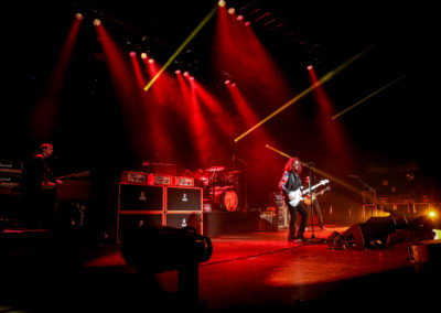 Black_Country_Communion_by_Christie_Goodwin_(17)[1]