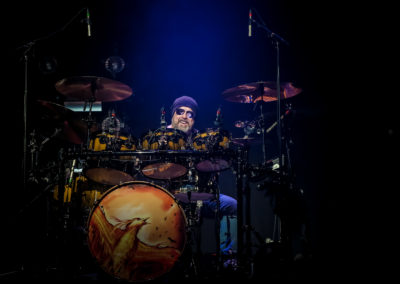 Black_Country_Communion_by_Christie_Goodwin_(20)[1]