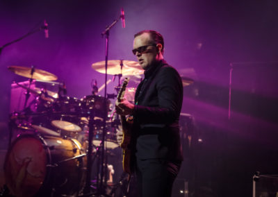 Black_Country_Communion_by_Christie_Goodwin_(2)[1]