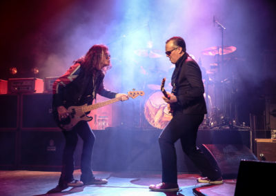 Black_Country_Communion_by_Christie_Goodwin_(9)[1]