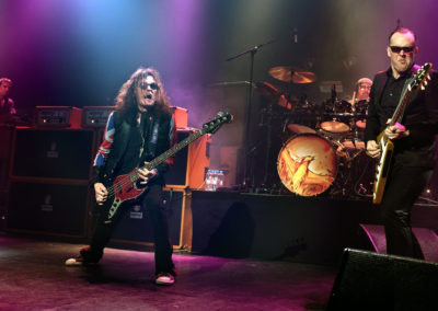 Black_Country_Communion_by_Eric_Duvet_(9)[1]