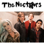 The Nectars Release New Music Video