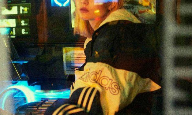 Becky & The Birds Release Debut Single