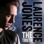Laurence Jones – The Truth