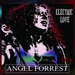 Angel Forrest – Electric Love