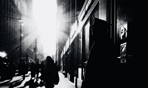 Danny Bryant – Revelation