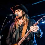 Lukas Nelson & The Promise Of The Real Announce July 2018 UK Shows