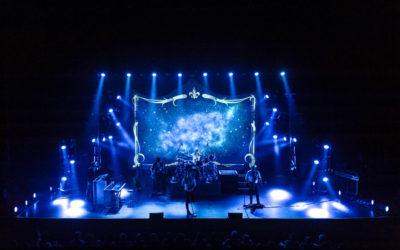 Queen Extravaganza Reveals Autumn 2018 UK/Ireland Tour Personnel