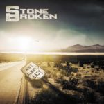 Stone Broken – Ain't Always Easy (Special Edition)