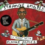 Various Artists Strange Angels – In Flight With Elmore James