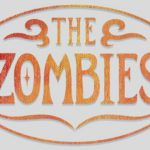 The Zombies Announce June 2018 UK Tour