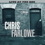 Chris Farlowe – Live At The BBC