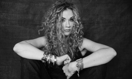 Dana Fuchs Announces New Album