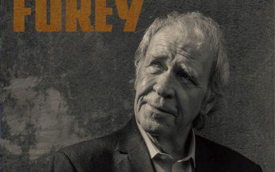 Finbar Furey – Don't Stop This Now
