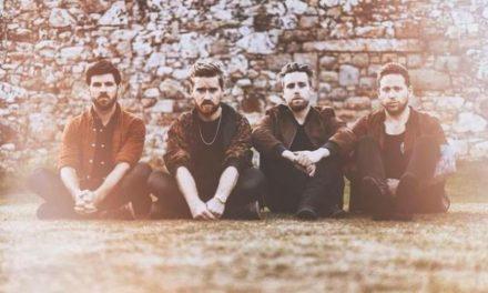 Mozaics Announce New Single