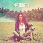 My Indigo -My Indigo