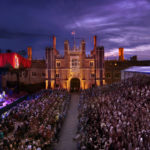 Hampton Court Palace Festival 2018 Full Lineup Announced
