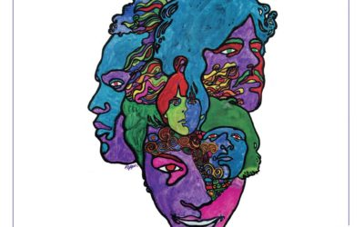 Love – Forever Changes (50th Anniversary Special Edition)
