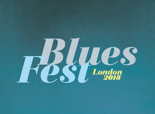 Bluesfest London 2018 Announces Third Wave Of Artists