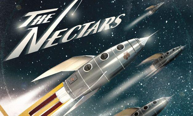 The Nectars – Sci-Fi Television