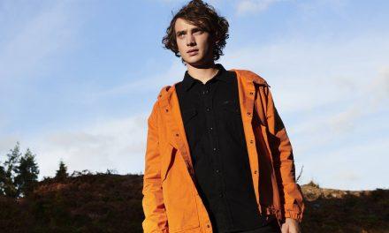 Dan Owen Announces Debut Album And October 2018 UK Tour