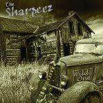 The Sharpeez – Wild One