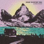 Desert Mountain Tribe – Om Parvat Mystery