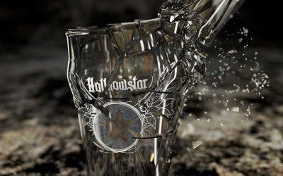 Hollowstar – All I Gotta Say (Single)