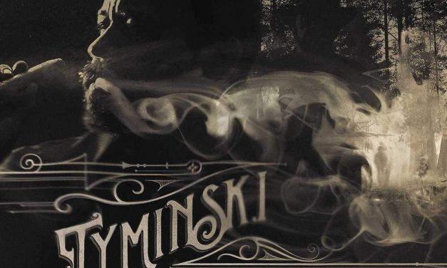 Dan Tyminski – Southern Gothic