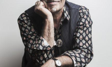 Glen Matlock – Never Mind The Trivia