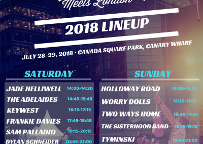 NML-2018-Lineup-schedule-square-3-copy