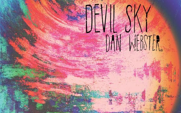 Dan Webster – Devil Sky
