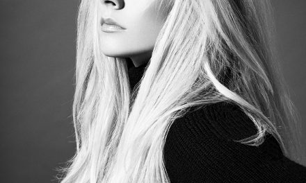 Avril Lavigne Releases New Single