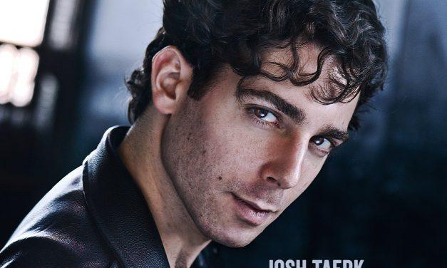 Josh Taerk – Beautiful Tragedy