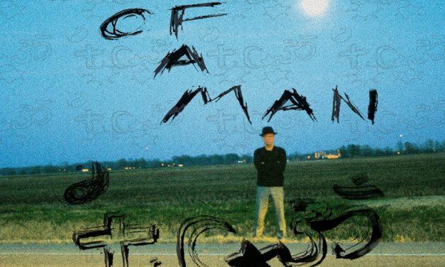Stephen Dale Petit – Soul Of A Man (Single)